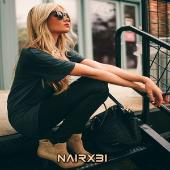 NAIRXBI